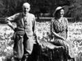 Bethell, Marmaduke, 1876-1955, and Bethell, Thyra Talvase, 1882-1972