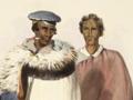 Heke Pokai, Hone Wiremu, ?-1850