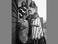 Love, Mākere Rangiātea Ralph, 1907-1994