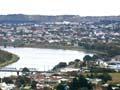Whanganui, early 2000s
