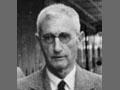 View Allan, Harry Howard Barton in the DNZB