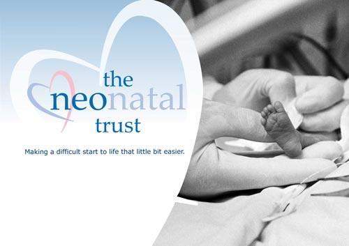 The Neonatal Trust