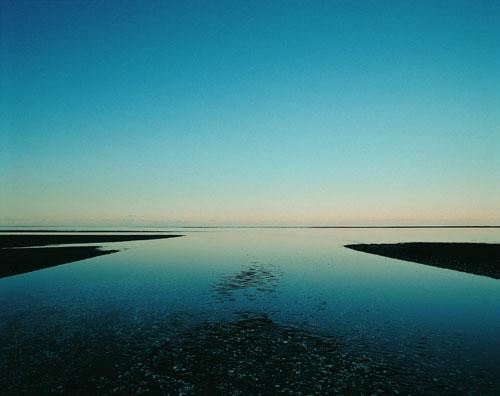 Nelson landscapes: Craig Potton