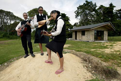 Kura kaupapa Māori
