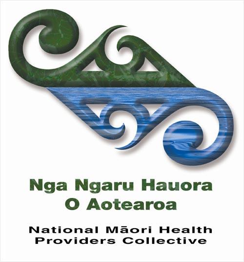Ngā Ngaru Hauora