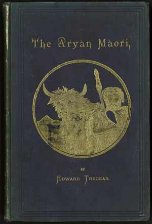 The Aryan Maori