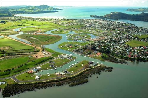 Image result for whitianga