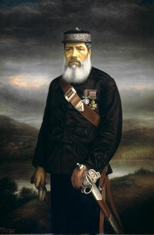 Rāpata Wahawaha
