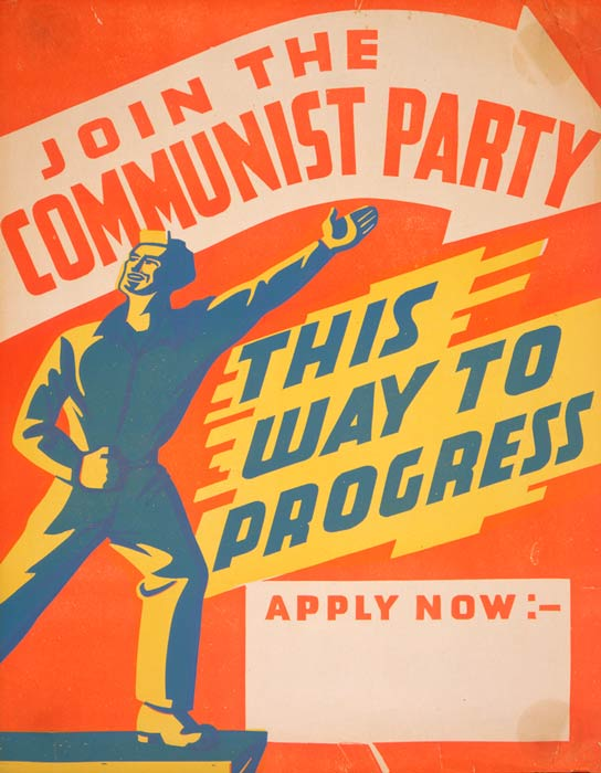 cold war and communism The cold war was a conflict that lasted for decades between the communist countries of the world, led by the soviet union, and the non-communist countries of the world, led by the united states.