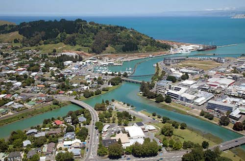 Image result for Gisborne