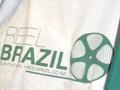 Reel Brazil Film Festival
