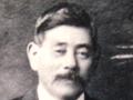 Noda Asajiro