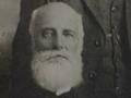 Allen, George Frederic, 1837-1929