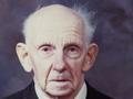Mullon, Herbert David