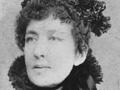 Baker, Louisa Alice