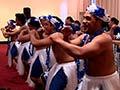 O Mata! Tokelau Dance Group, 2010