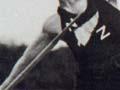 Stan Lay, Empire Games veteran