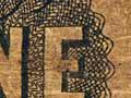 Enderby settlement promissory note