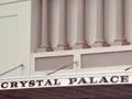 Crystal Palace, Auckland