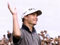 World Cup of Golf, Gulf Harbour, 1998