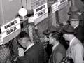 Auckland TAB, 1952