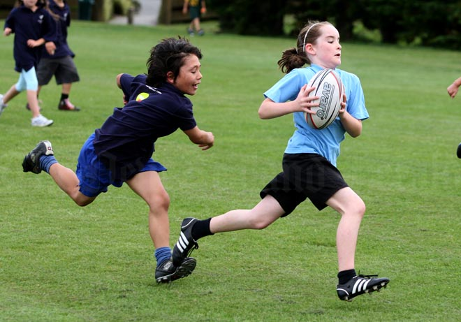 Rugby under 10 rules of dating 8