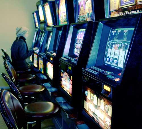 betfair casino free spins