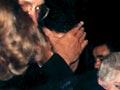 Sky City opening night, 1997