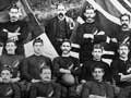 1888–89 New Zealand Native Rugby Football team