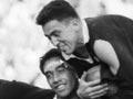 New Zealand Māori versus Australia, 1958
