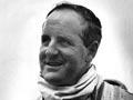 Denny Hulme, 1967
