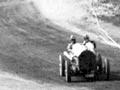 Auckland speedway meeting, around 1930