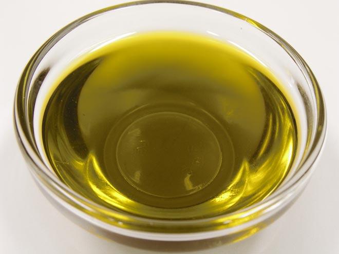 Horopito oil