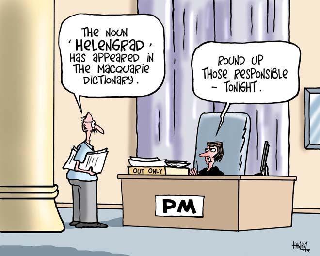 Helengrad