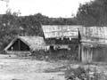 Kaiwhaiki kāinga, 1860s