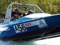 World Jet Boat Marathon