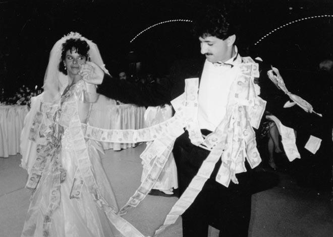 Greek Cypriot Wedding Dance Dancing Te Ara Encyclopedia Of New