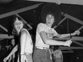 Bump marathon, 1976