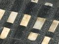 Uhi tā moko (tattooing instruments)