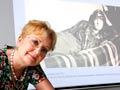 New Katherine Mansfield story, Alexander Turnbull Library, 2013