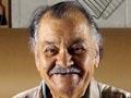 Arnold Manaaki Wilson