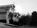 Suter Gallery, around 1911