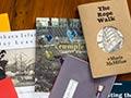 Seraph Press publications