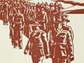 'Maori Battalion marching song'