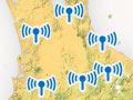 Iwi radio stations