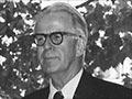 Richard Barrer, 1977