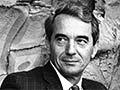 Keith Sinclair