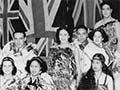 Ko Ngāti Pōneke i te tau 1938