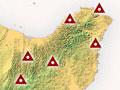 GeoNet seismometer network
