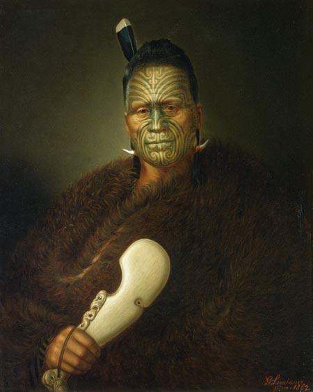 Maori Tapu: Ngā Kaitito Waiata